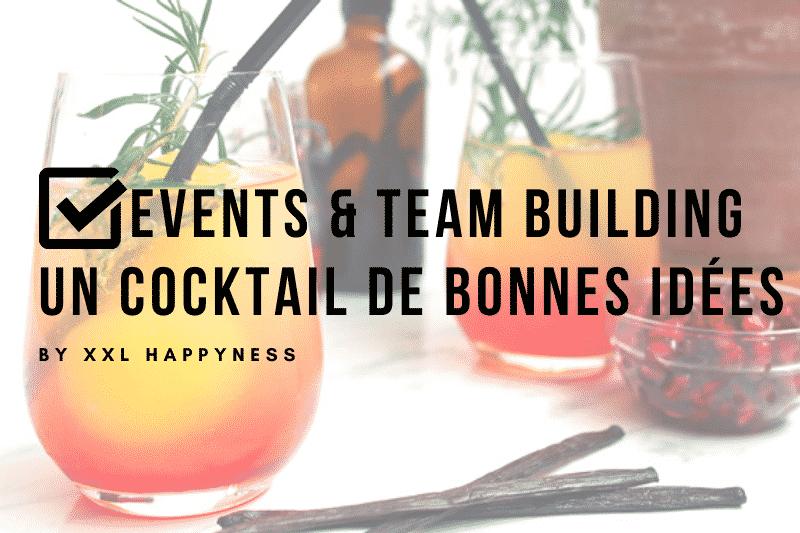 team building qvt bordeaux