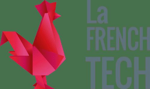nos partenaires pour la qualité de vie au travail dans vos entreprises french tech bordeaux