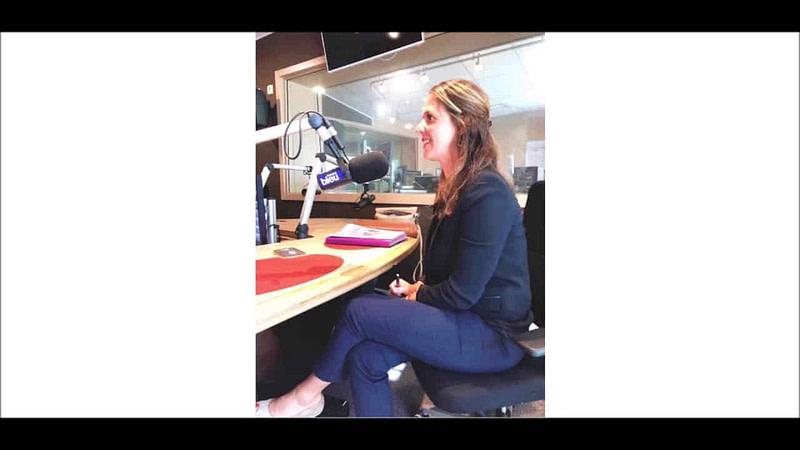 qvt et bien être au travail un interview france bleu gironde