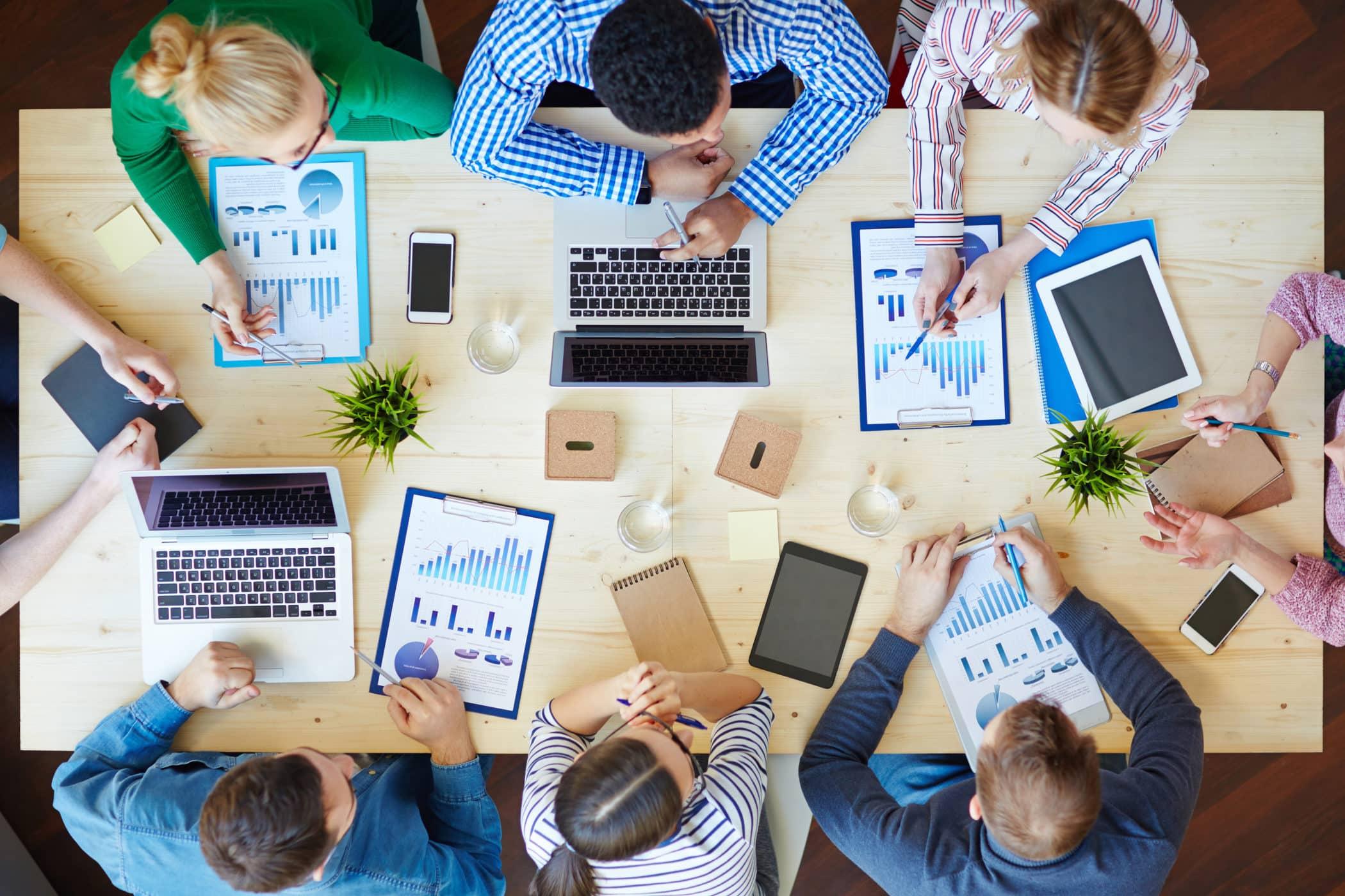 webinar qvt qvt bordeaux bien-être au travail