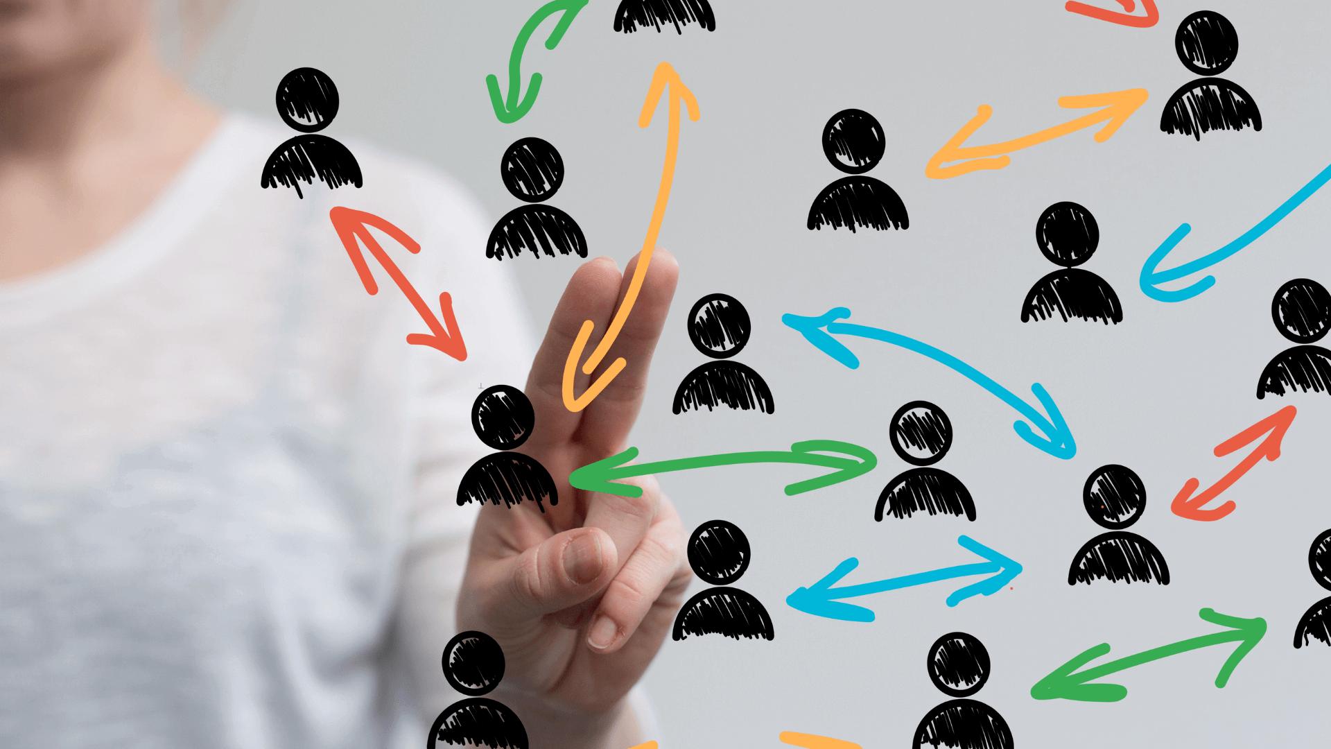 intelligence collective et bien-être au travail
